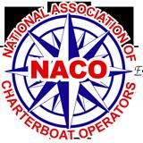 naco-logo-160-offset