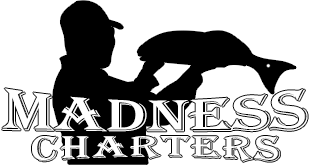 Madness Charters