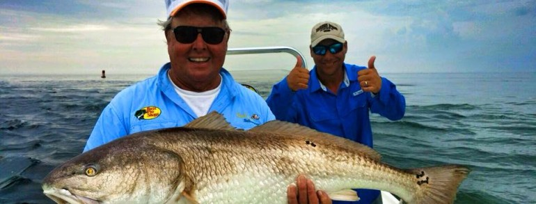 Dancin with bulls a bill dance and madness charters for Bill dance fishing